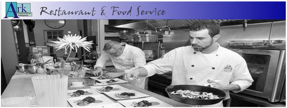 Restaurant Kitchen Equipment Repair commercial kitchen repair - we are dallas fort worth's turn-key