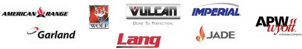 boiler brand repair