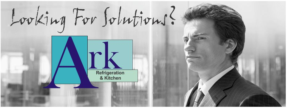 commercial kitchen repair - We are Dallas Fort Worth\'s turn-key ...