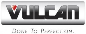 Vulcan food service equipment repair company
