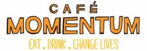We love cafe momentum and we think you would to. please help support them.